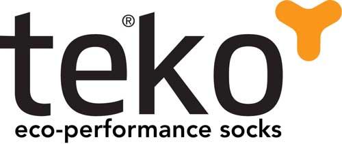 teko-may