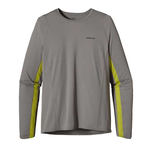 23667_950-Patagonia-M's-Fore-Runner-Shirts-1