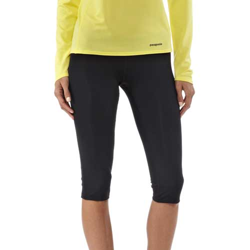 24925_155Patagonia-W's-All-Weather-Capris