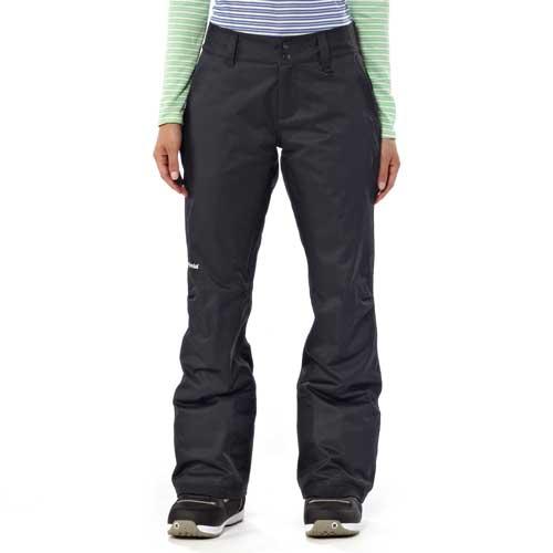31127_155-Patagonia-W's-Snowbelle-Pants-Black-2
