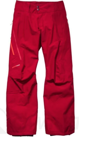 31471-W's-Insulated-powder-bowl-pants-WAX