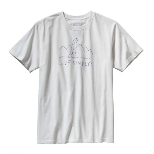 51786_725-WHI-Patagonia-Live-Simply-Dive-T-shirt-W1