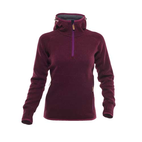 Rojk-Women-The-Monk-Red-Red-Winess14_3345rjs