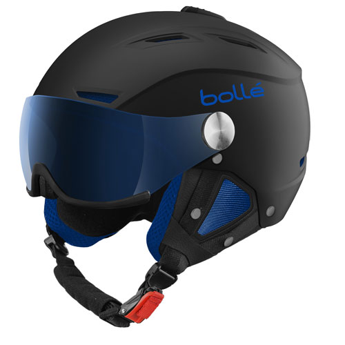 RJS-BACKLINE-VISOR_Soft-Black-and-Blue
