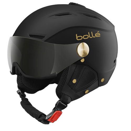 RJS-BACKLINE-VISOR_Soft-Black-and-Gold