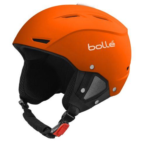 RJS-BACKLINE_Soft-Orange