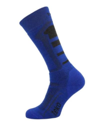 teko-boy-socks