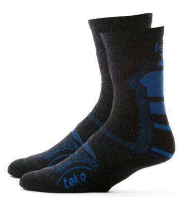 Teko4733-MarineBlue-KIDS2014