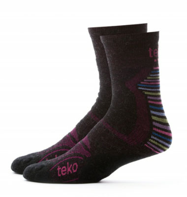 Teko4796-for-Girls2014
