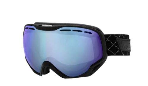 bolle-goggles