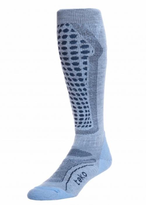 teko-sock4722-dellastorm