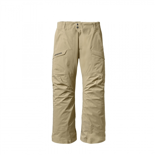 29900 Patagonia Untracked Pants RKH