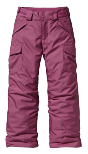 Patagonia-Girls-Go-Snow-Pants