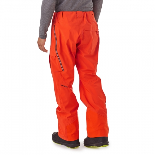Patagonia Men's Untracked Ski Pants