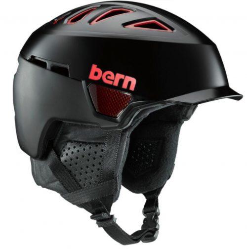 Bern-Heist-Brim-2018