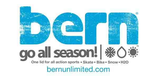 Bern-Logo-Blue