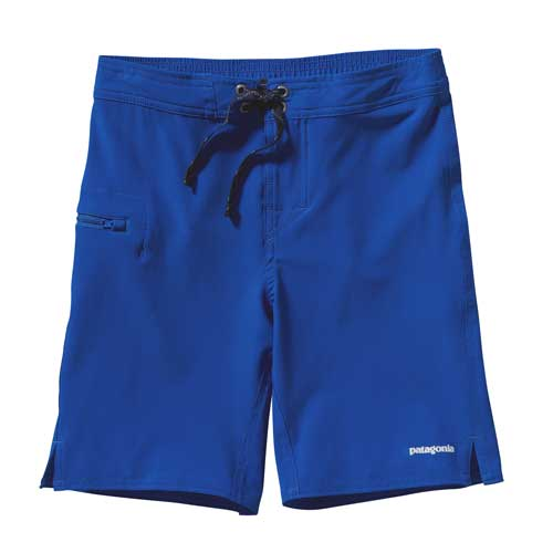b3ae8651c2 Clearance: Patagonia Boys' Meridian Board Shorts – 7″