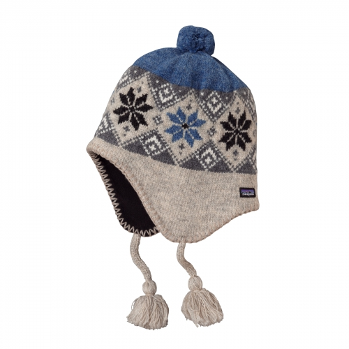 Clearance  Patagonia Kids  Woolly Hat 35f7a58456a