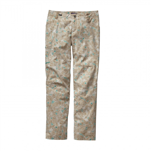Patagonia Women S Venga Rock Pants