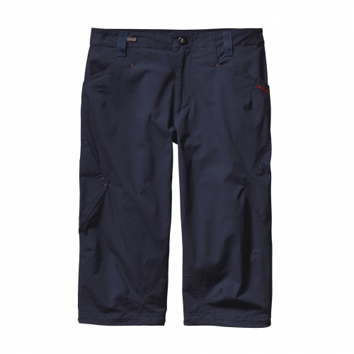 Clearance  Patagonia Men s Venga Rock Pants 83090 Navy Blue in size 38 only! d8a2f55f6