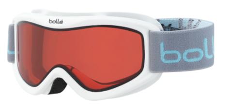 a735f519d5 Bollé AMP Goggles for Kids