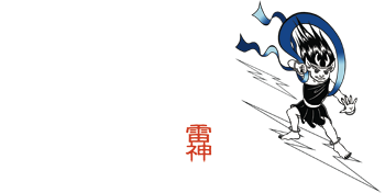 Raijin Sports Online Shop